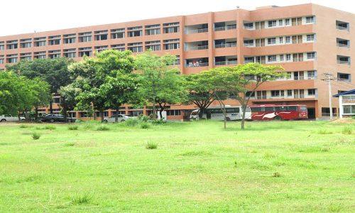 GB-Campus-1