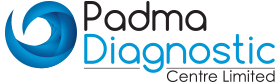 pdcl-logo